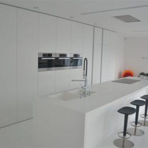 keuken torhout 001