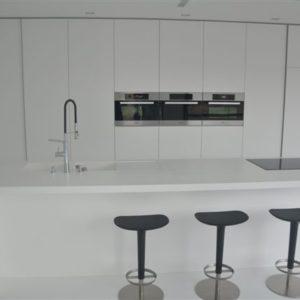 keuken torhout 002