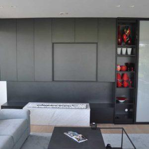Gregoir Interieur - Woonkamer 61