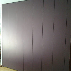 Dressing Gregoir Interieur