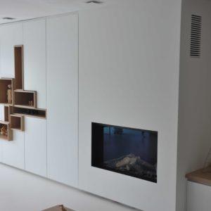 Gregoir Interieur - Woonkamer 69