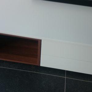 Gregoir Interieur - Woonkamer