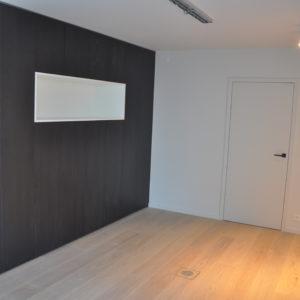Gregoir Interieur - Bureel