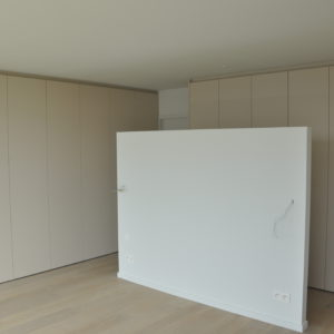 Gregoir Interieur - Dressing